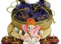 Online Dhanteras Gifts
