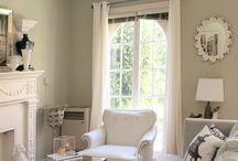 Home - decor interior ideas