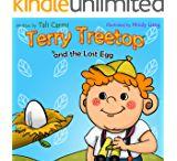 Best Short Stories for Children