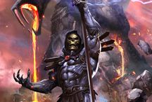 Masters of the Universe Artwork, Apparel, Merchandise, Facts, & Memes / We carry officially licensed Masters of the Universe merchandise, including t-shirts, hoodies, cufflinks, and more for Men, Women, Kids, Boys, Girls, Mom, Dad.