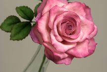 Flori pentru mine