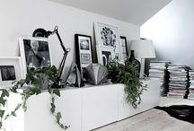 Interior / www.thedarkhorse.com.au