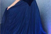 Random dresses
