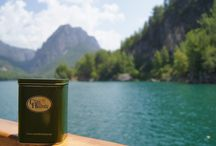 Herbata ciekawa świata w Turcji