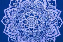 Mandala ⚜