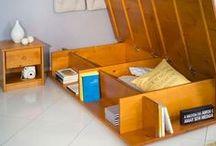móveis casa