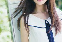Asuka Saitou