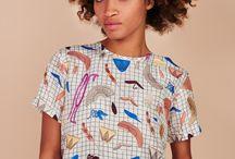 Fashion_Brands: Exodus Goods