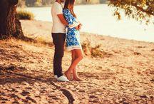 Romantic Proposal Ideas in Maine