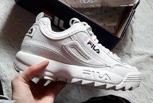 Fila Sneaker❤ Sneakerparadies