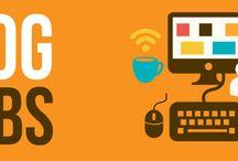 Blog IBS - A cozinha da nossa casa! / Lugar onde o nosso conteúdo é criado! ;)