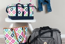 Thirty-One Gifts March 2017
