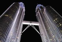 Façade engineering / zakworldoffacades is leading facade contractor in India.Zak World of Façades is going to be a one time experience for all the participants.We are highly reputed experts for all types of glass facade work in India who have completed many famous projects. http://www.zakworldoffacades.com