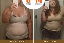 """Real People Real Results / These are pictures from REAL 310 Shake users who have seen the success that were searching for.   You can send us your Before and After Pics also! Send the picture in a email to support@310nutrition.com and include """"Before & After"""" in the subject line!  / by 310 Nutrition"""