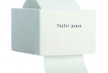 Akcesoria łazienkowe / Akcesoria łazienkowe w stylu skandynawskim nadadzą elegancji każdemu wnętrzu. Proste i klasyczne sprawdzą się w każdej aranżacji.