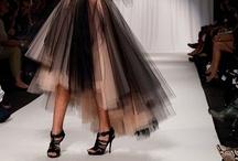 Tutu skirts I love