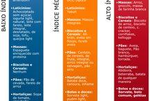 receitas diabetes