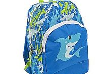 Back to School 2014 / Back to School Fashion - Shoes, Accessories, Activities, and more!