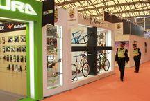 * CHINA CYCLE SHOW * / The main purpose of the cycle show is to provide a better imagine & quality for cycle industry. Specific goals for MacMahone includes developing a niche market strategy and expanding more regional distributors indeed.
