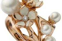 Shaun Leane / Shaun Leane Jewellery Designs