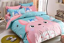Manga & Comic related Products & Merchandise / Accessories, homeware and more products in relation to manga n comic