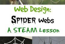 STEAM/STEM Home Challenges