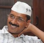 Arvind Kejriwal called an Absconder !… Totally Unnecessary