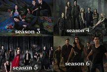 Gute serien
