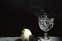 Foraged: Food Styling Wish List