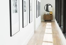 Decor / by Lindy