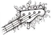 música♥