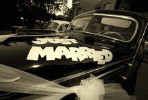 Vintage Inspired Weddings / by Sad-Mans-Tongue Rockabilly-Prague