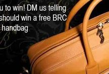 Competition time. / #win #giveaway #freebie