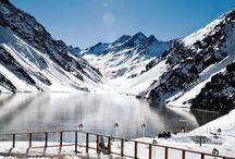 HOT Switzerland / Everything that makes Switzerland a hot travel destination