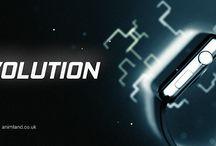 smartAds #revolution Ad