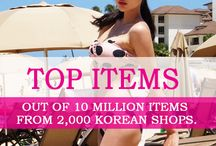 △ The 16th THEME ▽ Summer Swim<< / www.okdgg.com  :The only place to meet over 2,000 Korean shopping malls at once