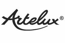 artelux gordijnen / www.onlinegordijnenshop.nl