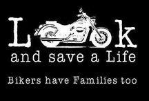Biking !!
