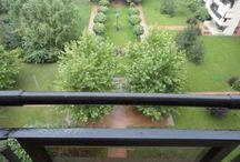apartament / Apartament mobilat de lux 3 camere complex rezidenţial Central Park Bucureşti, etaj 6/11 – din 15.07.2014 poate fi închiriat . Contact proprietar particular: 0722.301.602.