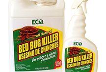 Pest Sprayers