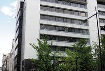 Servcorp Cartier Building - Shinsaibashi Plaza / サーブコープ心斎橋カルティエビルの写真を集めました。