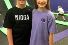 matty b and liv