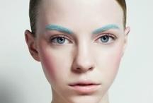 Coloured Brows (CCCourse)