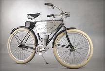 Bikexpand