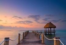 Bali en lombok huwlijksreis