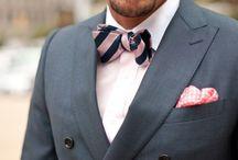 Men Style / by yulia shayk