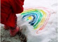 Kids crafts  / by Jordyn Brenner