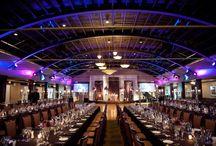 Weddings At Palais Royale Toronto