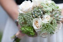 Wedding Head