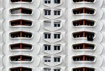 Facade / Arch